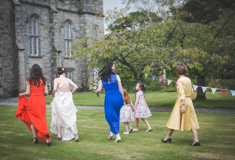 Borris House wedding photographs041.jpg