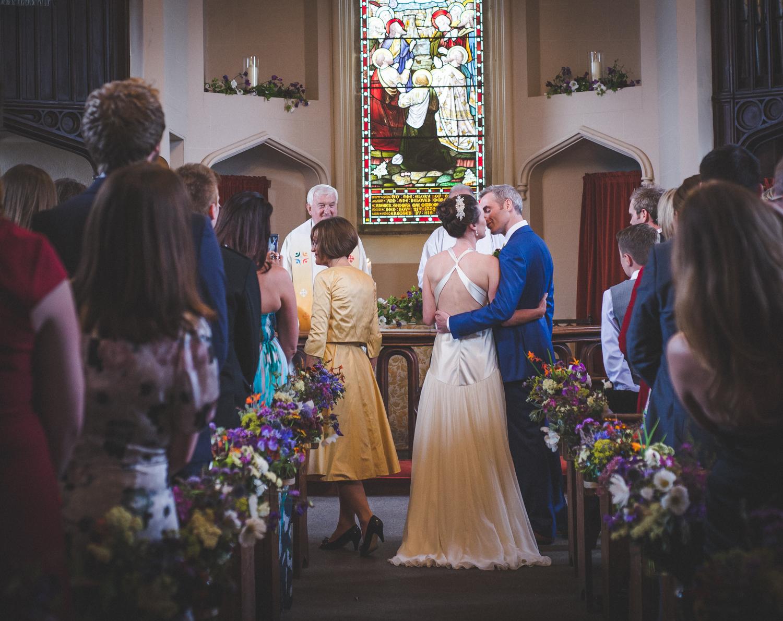 Borris House wedding photographs047.jpg