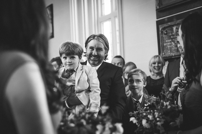 Borris House wedding photographs048.jpg