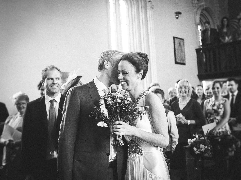 Borris House wedding photographs049.jpg