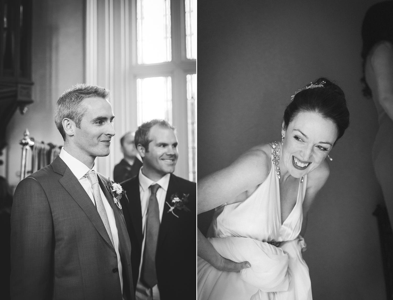 Borris House wedding photographs051.jpg