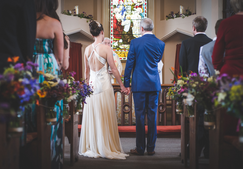 Borris House wedding photographs052.jpg