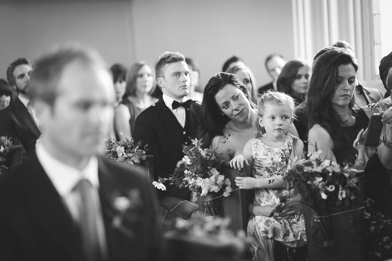 Borris House wedding photographs053.jpg