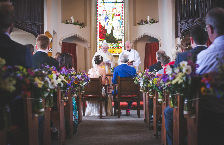 Borris House wedding photographs054.jpg