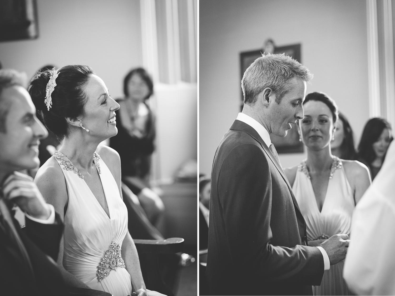 Borris House wedding photographs057.jpg