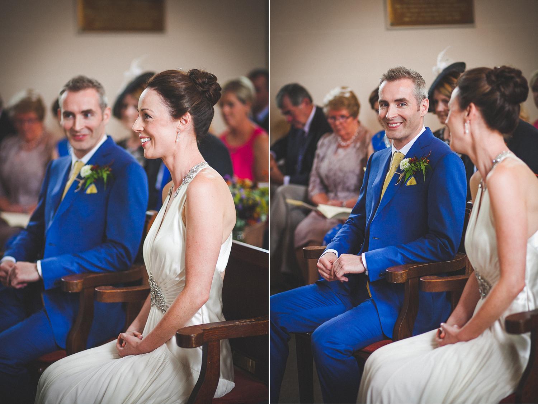 Borris House wedding photographs055.jpg