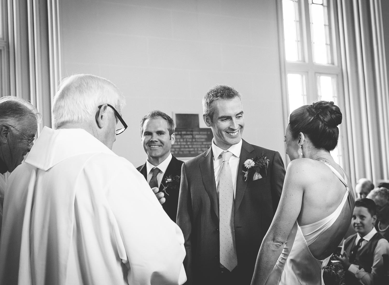Borris House wedding photographs068.jpg