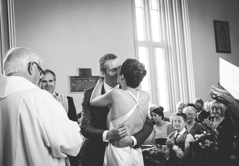 Borris House wedding photographs069.jpg