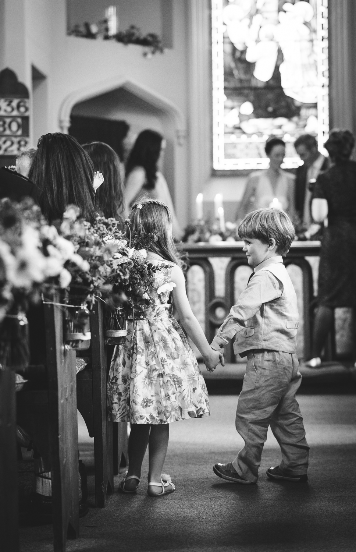 Borris House wedding photographs071.jpg