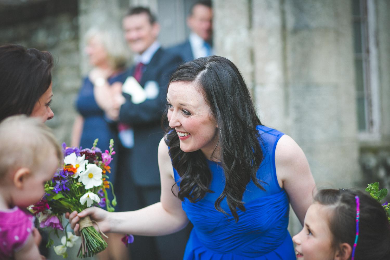 Borris House wedding photographs075.jpg
