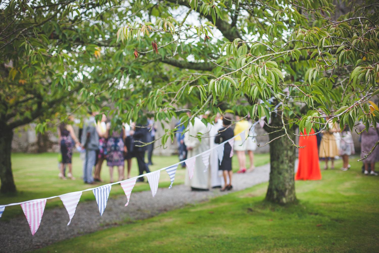Borris House wedding photographs077.jpg