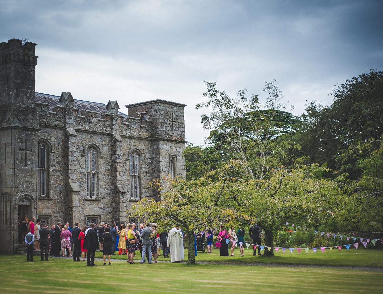 Borris House wedding photographs078.jpg