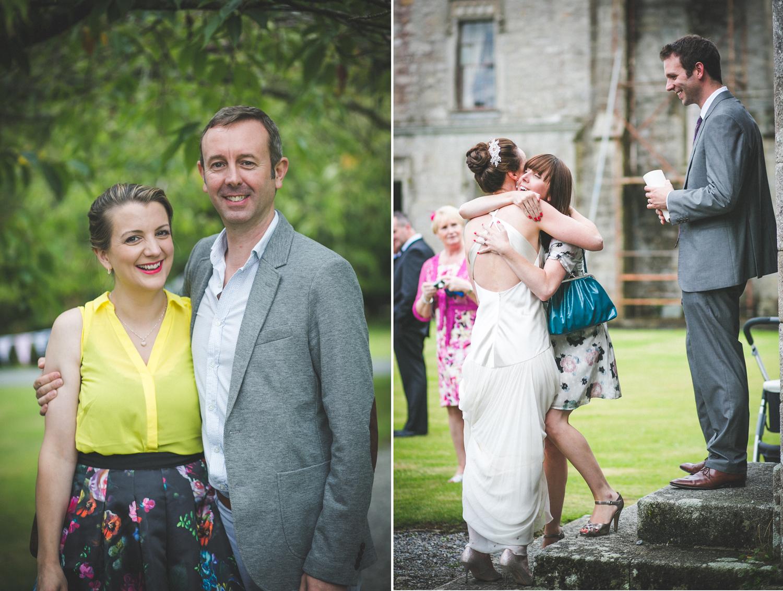 Borris House wedding photographs080.jpg