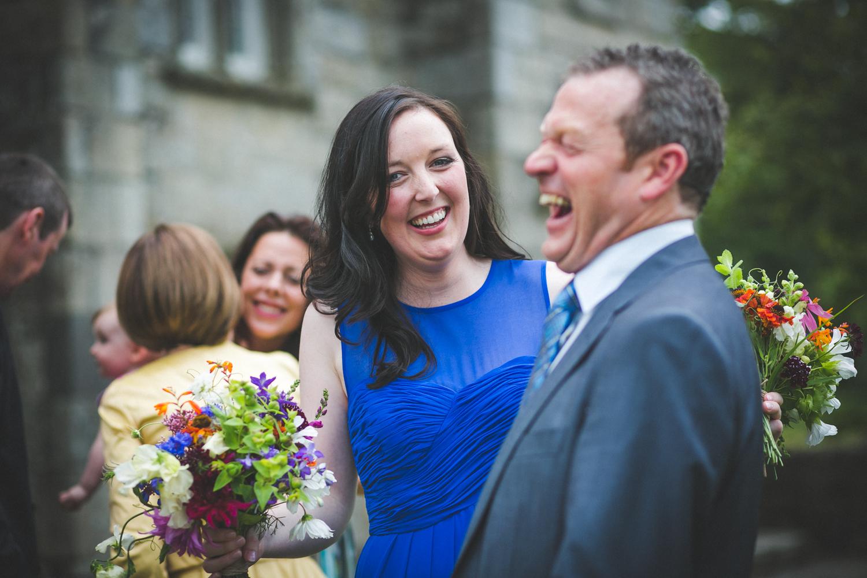 Borris House wedding photographs081.jpg