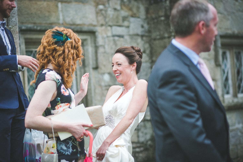Borris House wedding photographs083.jpg