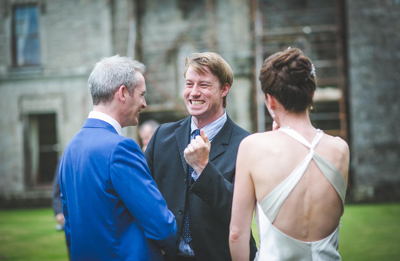 Borris House wedding photographs085.jpg