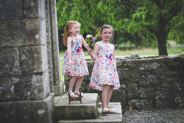 Borris House wedding photographs086.jpg