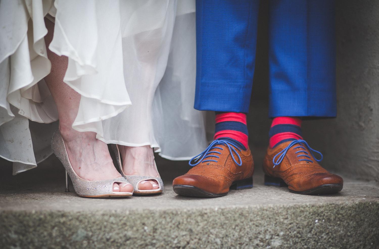 Borris House wedding photographs089.jpg
