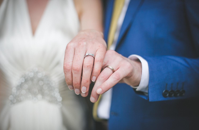 Borris House wedding photographs091.jpg