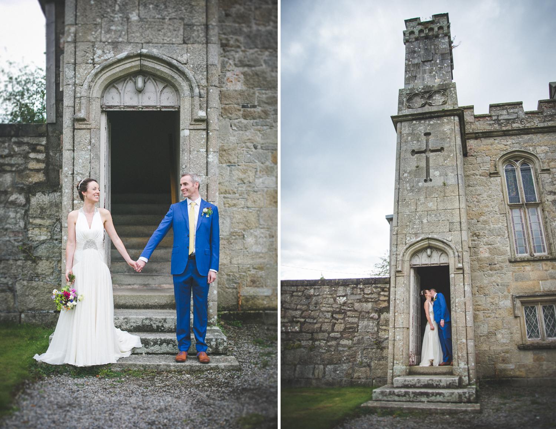 Borris House wedding photographs093.jpg