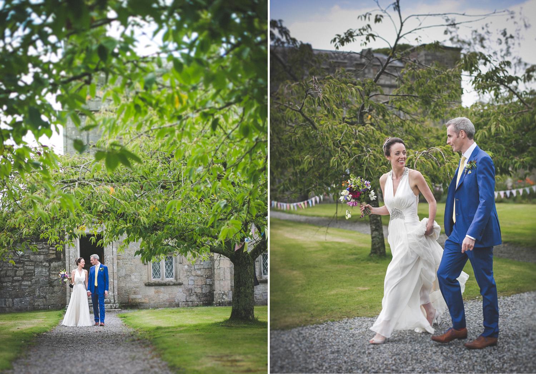 Borris House wedding photographs094.jpg