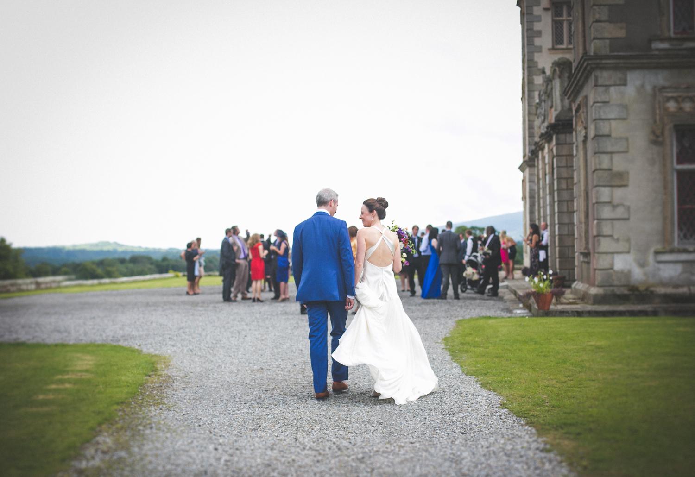 Borris House wedding photographs096.jpg