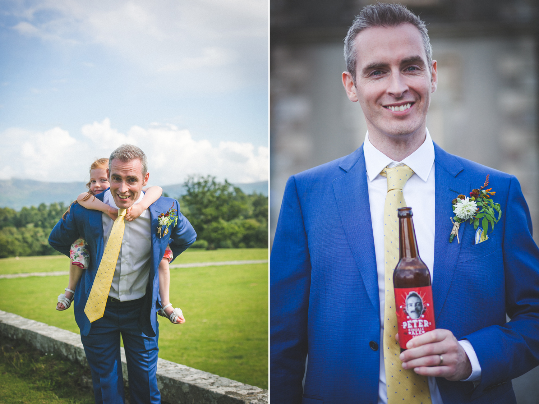 Borris House wedding photographs102.jpg