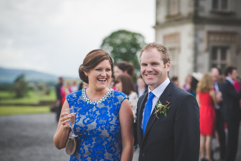 Borris House wedding photographs103.jpg