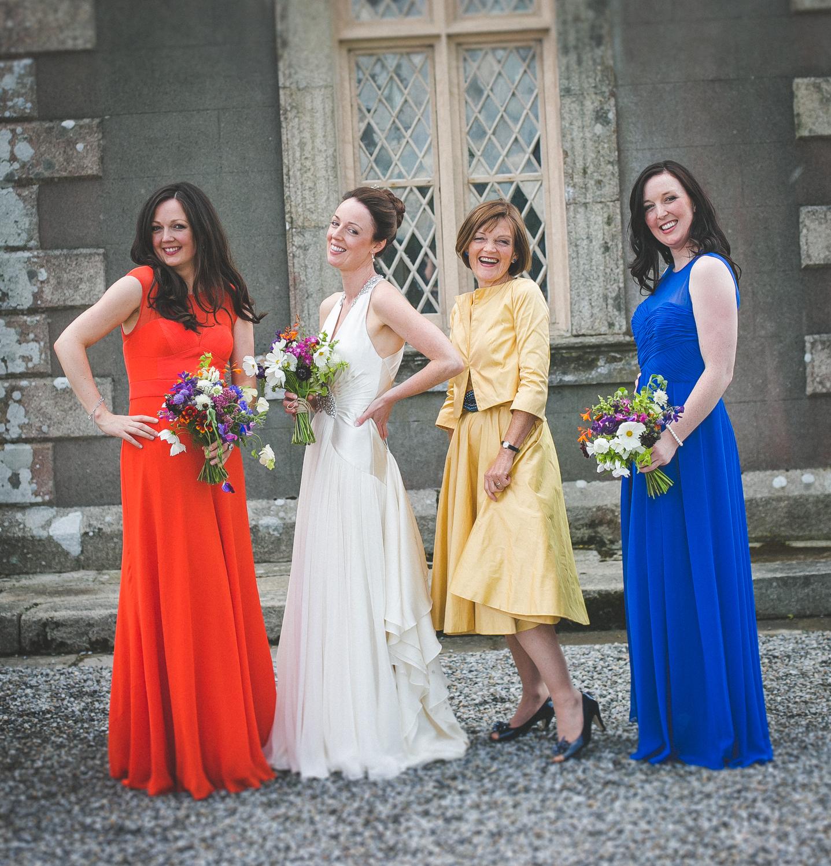 Borris House wedding photographs105.jpg
