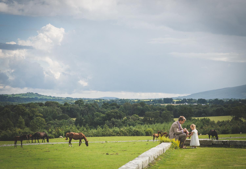 Borris House wedding photographs108.jpg