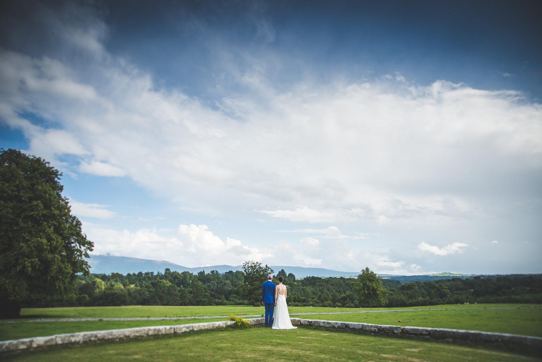 Borris House wedding photographs111.jpg