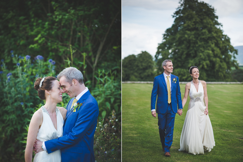 Borris House wedding photographs116.jpg