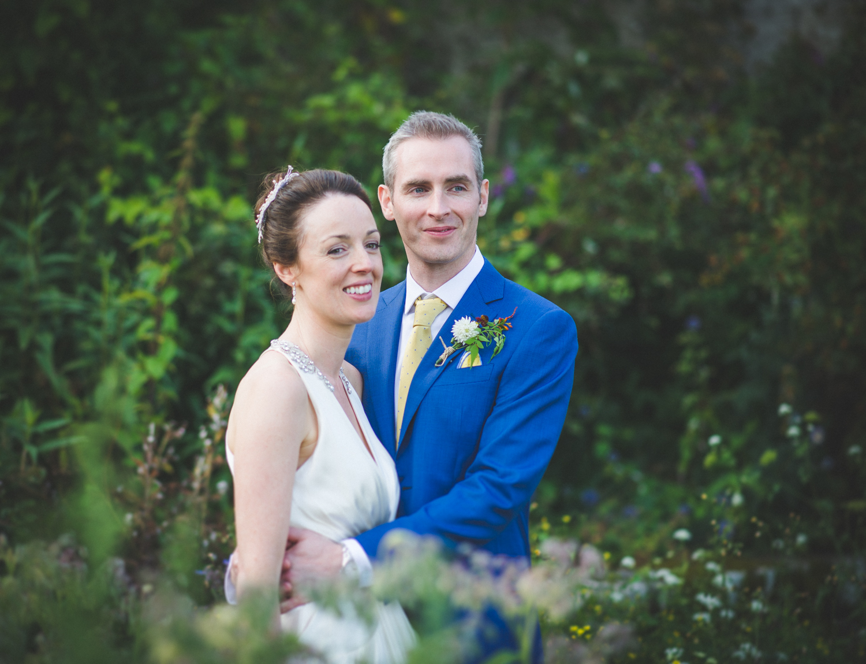 Borris House wedding photographs117.jpg