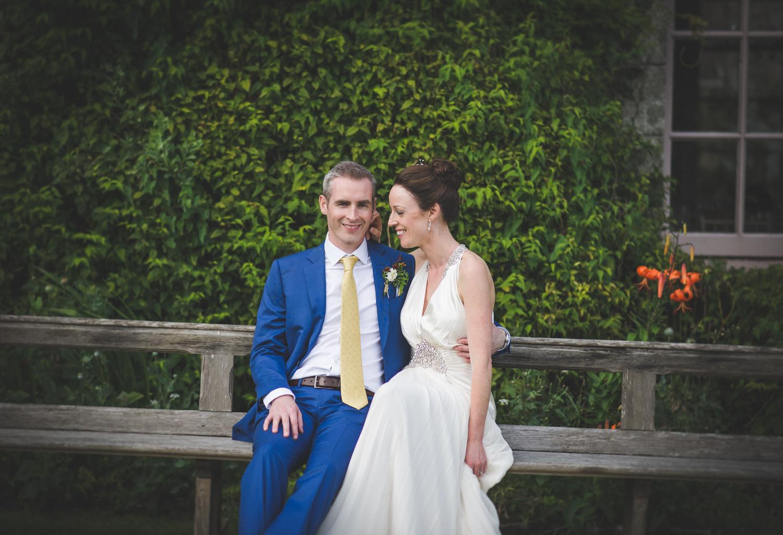 Borris House wedding photographs120.jpg