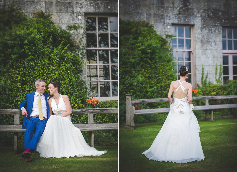 Borris House wedding photographs119.jpg