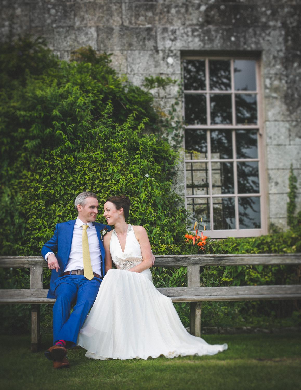 Borris House wedding photographs121.jpg