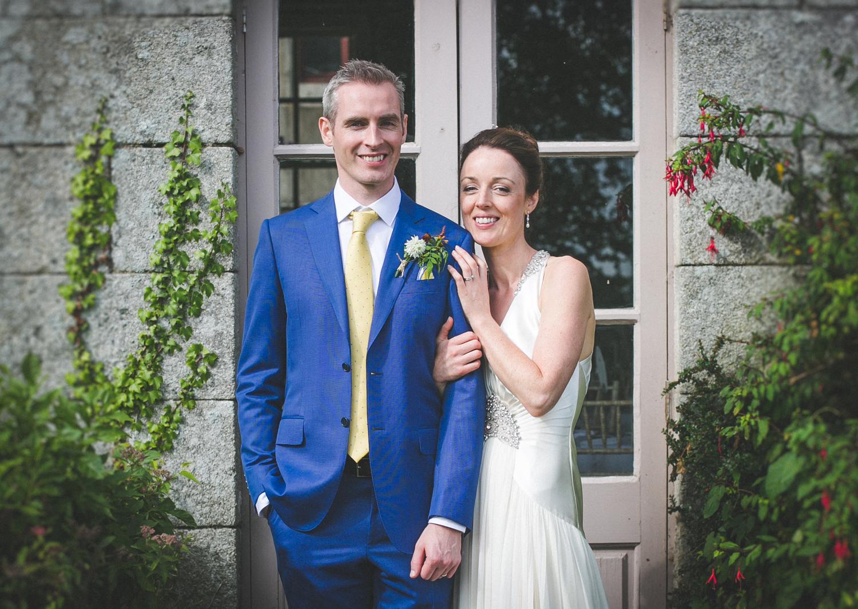 Borris House wedding photographs123.jpg