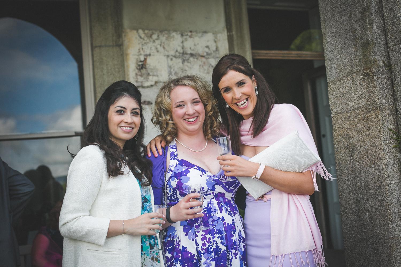 Borris House wedding photographs126.jpg