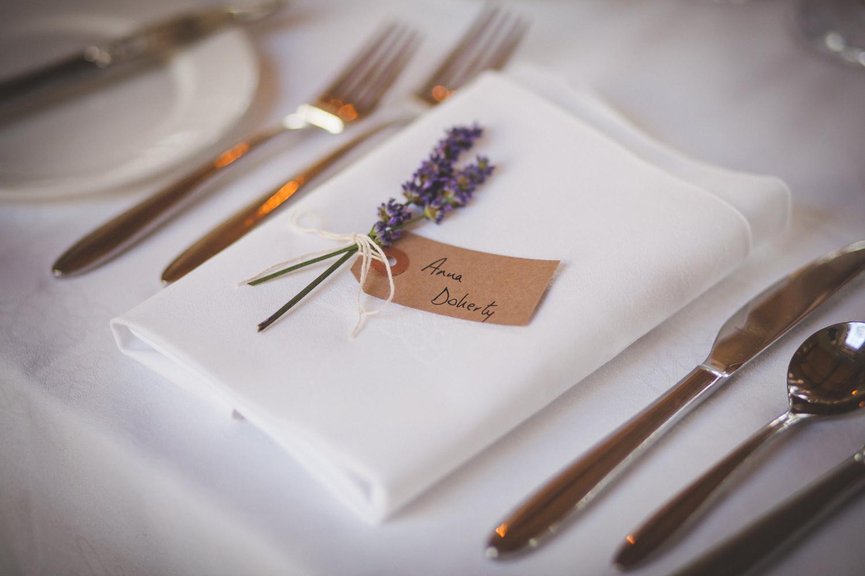 Borris House wedding photographs131.jpg