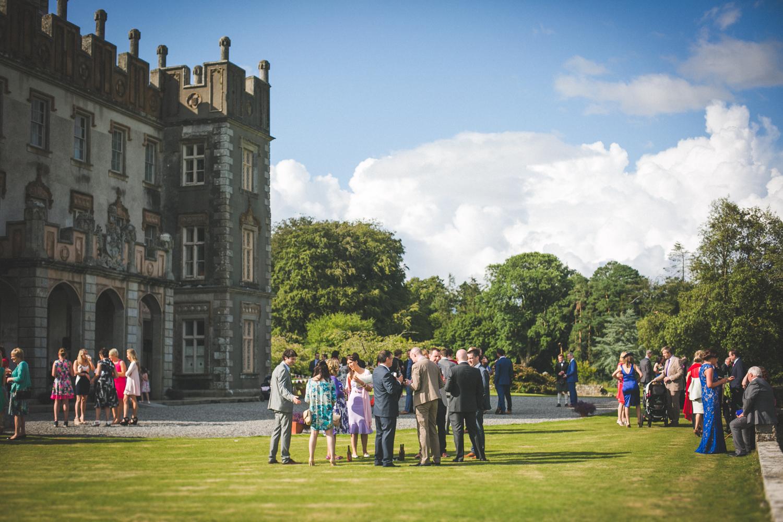 Borris House wedding photographs130.jpg
