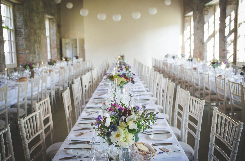 Borris House wedding photographs132.jpg