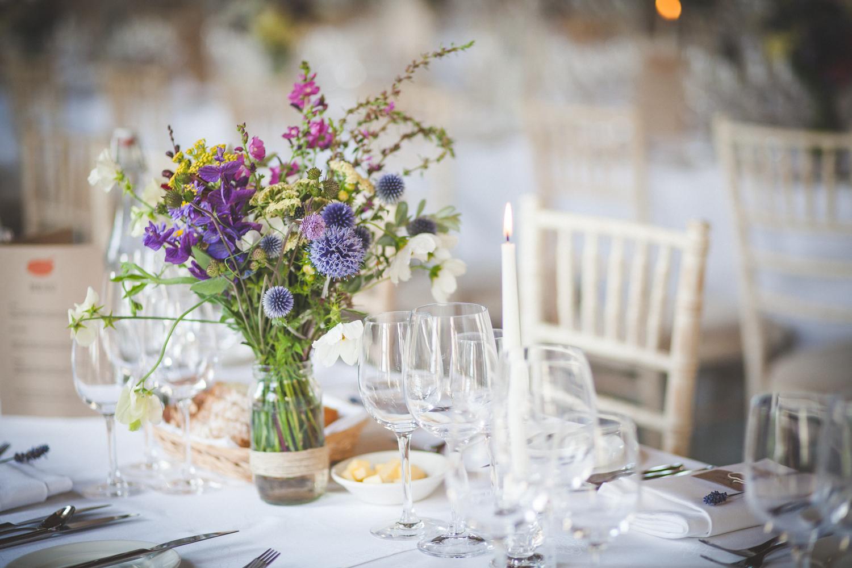 Borris House wedding photographs133.jpg