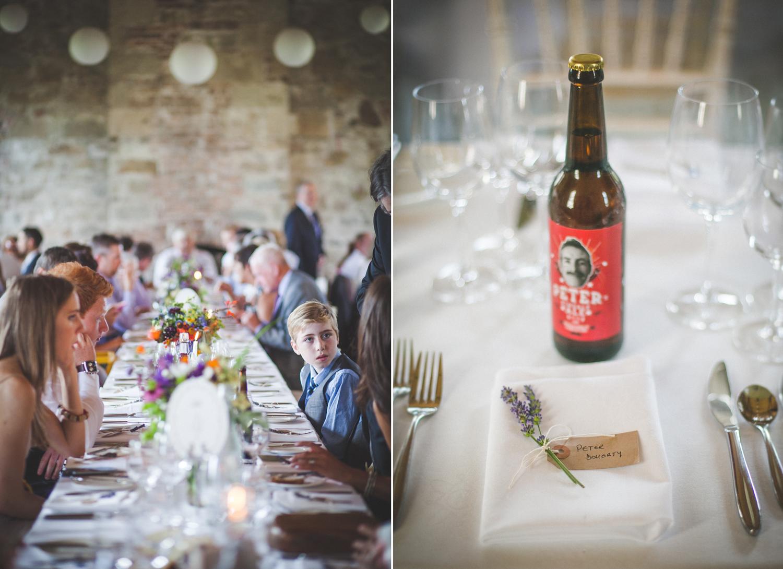 Borris House wedding photographs137.jpg