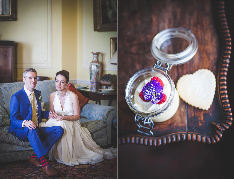 Borris House wedding photographs138.jpg