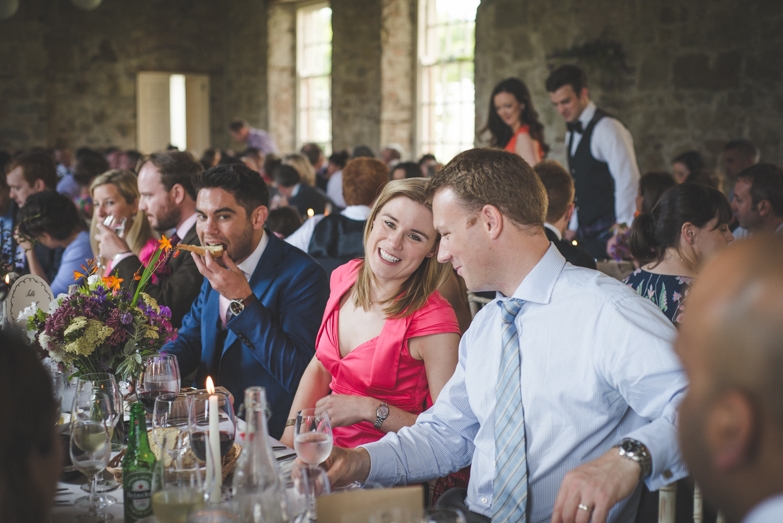 Borris House wedding photographs139.jpg
