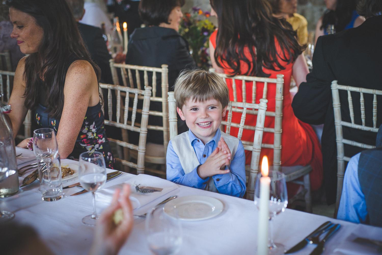 Borris House wedding photographs140.jpg