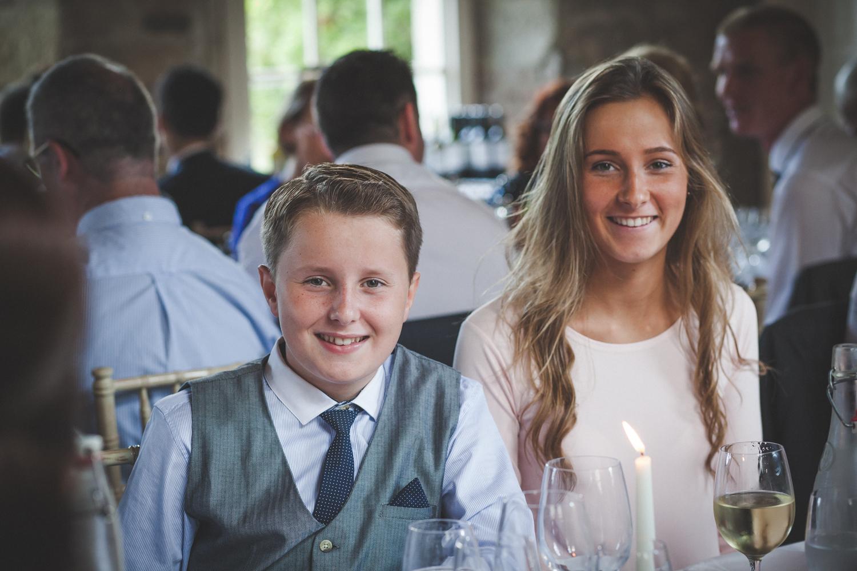 Borris House wedding photographs141.jpg