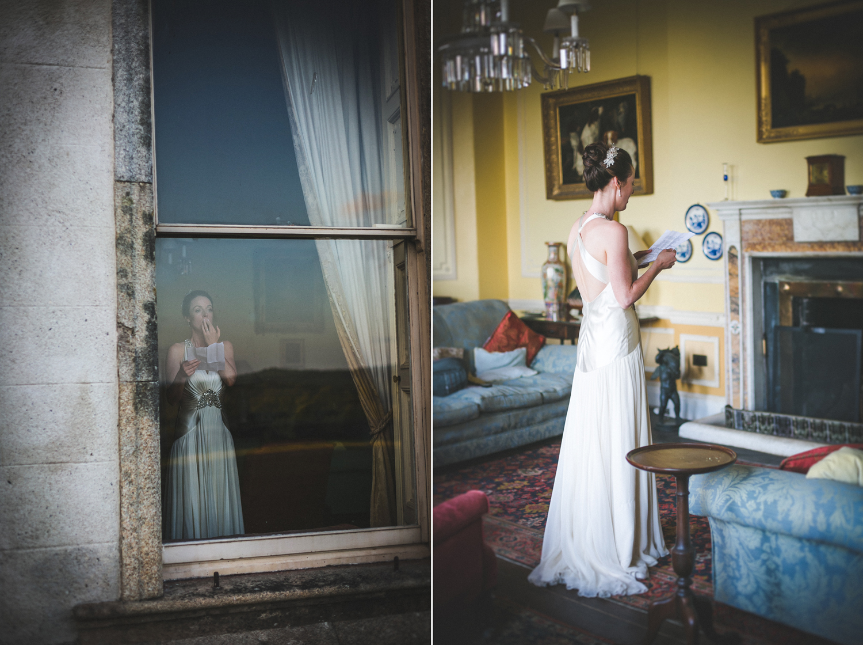 Borris House wedding photographs149.jpg