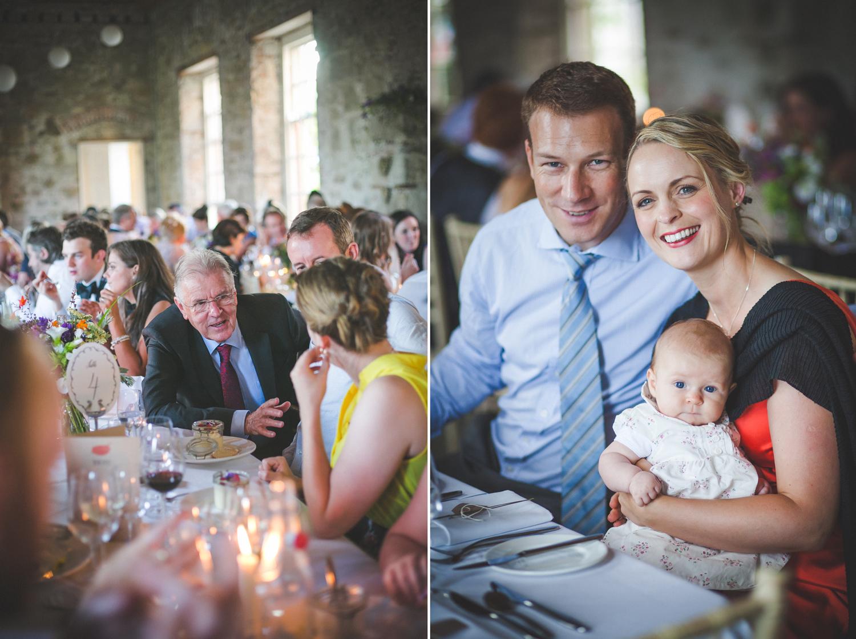 Borris House wedding photographs150.jpg