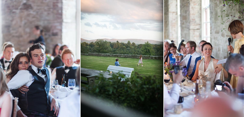 Borris House wedding photographs158.jpg
